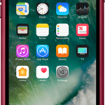 iphone-berry-compr