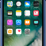 iphone-sapphire-compr